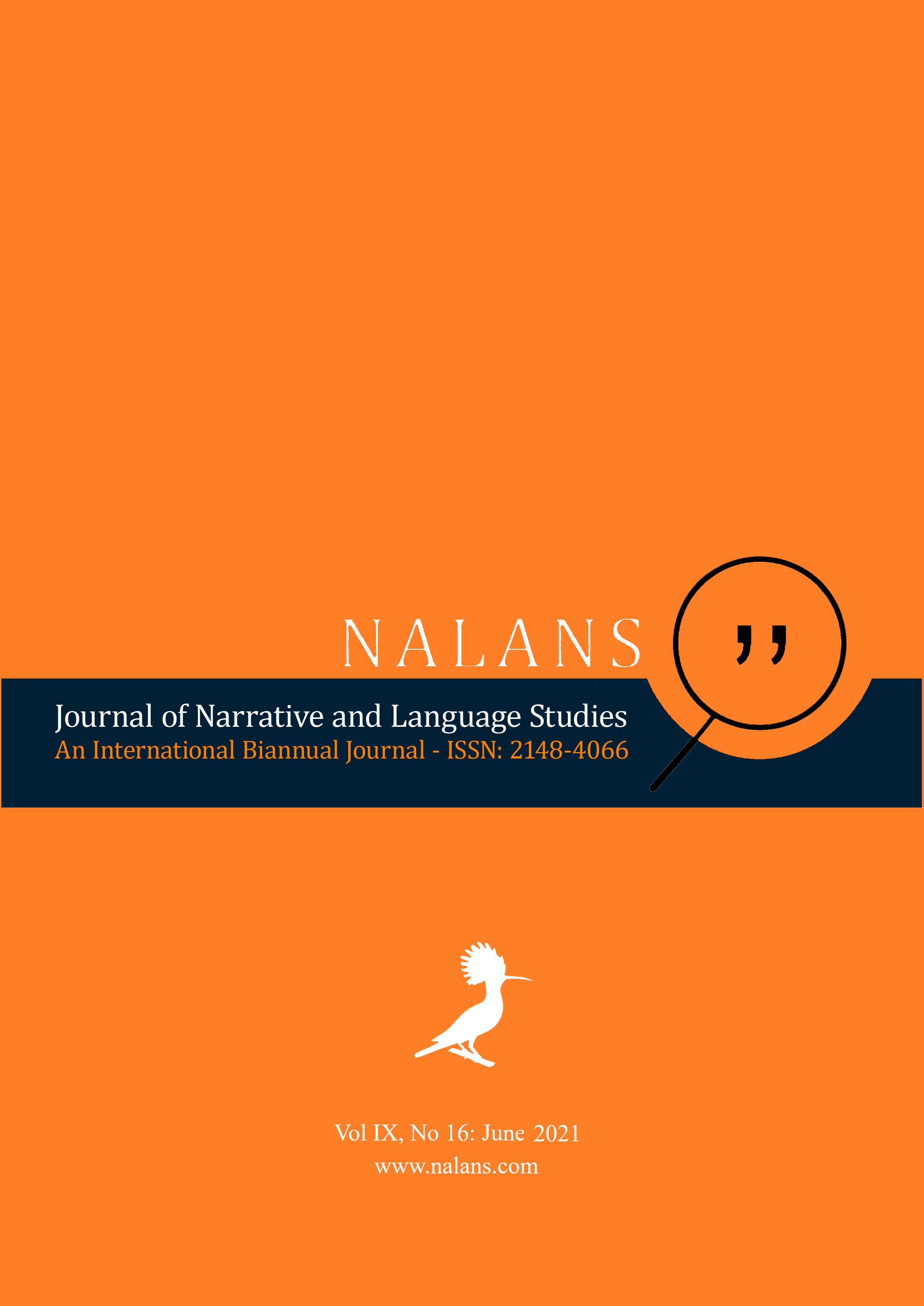 NALANS ISSUE JUNE 2021